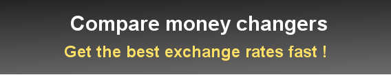 Compare money transfer