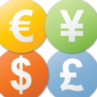 Currency Exchange Online